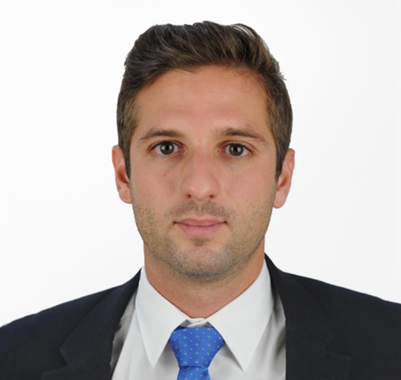 Christoforos Ioannou Kitsios