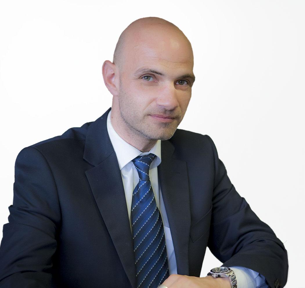 Dr. Pavlos Neofytou Kourtellos